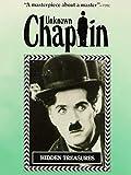 Unknown Chaplin Hidden Treasure