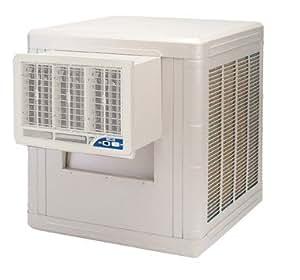 Amazon Com Brisa Evaporative Window Cooler Bw4501 Home