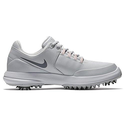 400 844613 Argent Chaussures Homme Nike De Sport ZRYwU