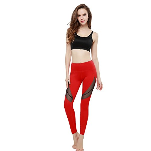 Lover Beauty Workout Athletic Leggings Activewear