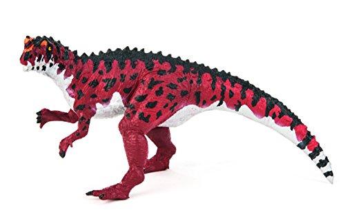 ceratosaurus-nasicornis