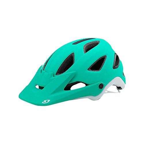 Giro-Montara-MIPS-Helmet