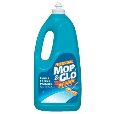mop-glo-74297-64-oz-fresh-citrus-triple-action-floor-cleaner