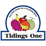 Tidings One