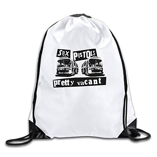 megge-sex-pistols-backpack