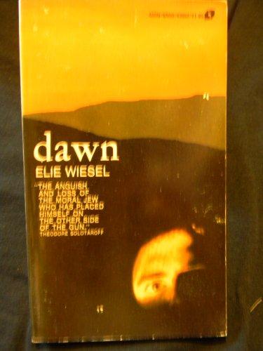 Dawn -  Avon Books (Mm)