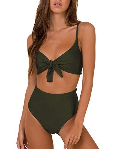 Buy Bikini in Australia - 4