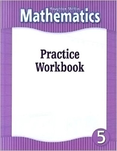 Practice Book Consumable Level - 8