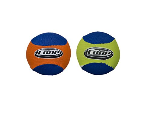 coop-coop-hydro-hopper-ball-colors-may-vary