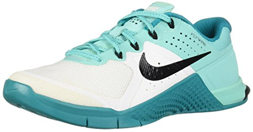 損なうスリル製品Nike レディース