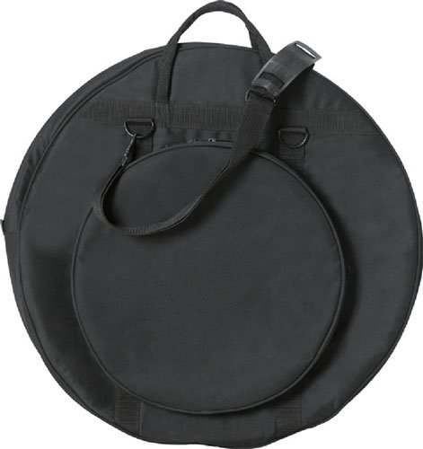 Cannon 116-15D26 Gong Bag