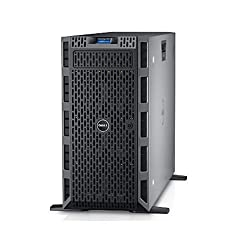 DELL SERVERS 463-7716 POWEREDGE T630 E5-2620V4 1P