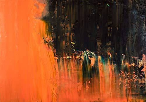 2018-N°02 LUMEN (Masters Art Modern Fine)