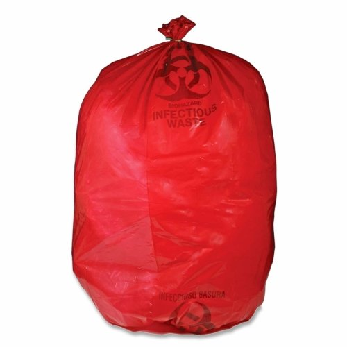mhms-biohazard-waste-bag30-33-gallon31x4350-bxred-mhmriwb142143