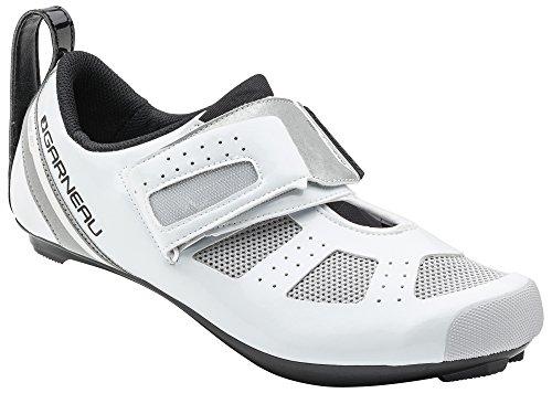 louis garneau road cycling shoes - 6