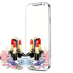 Anyphone¡ªMirror Screen Protector Cover Film Guard For Samsung Galaxy S4