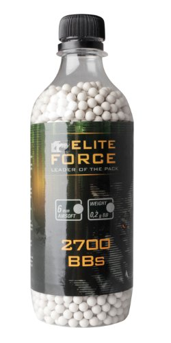 umarex-soft-air-bbs-20-gram-6-mm-per-2700-elite-force