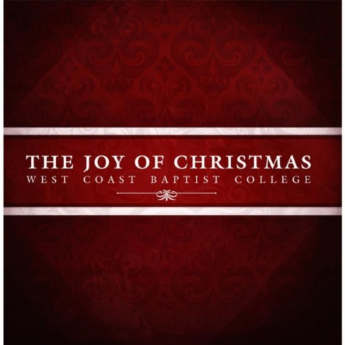 The Joy of Christmas (Songs Christmas Baptist)