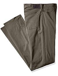Men's Big & Tall Jean Cut Pant
