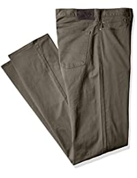 Dockers - Pantalones casuales,28627-0008, Hombres