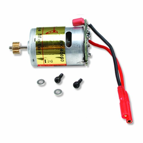 Walkera Main Motor for Master CP RC Helicopter - Venom Electric Helicopter