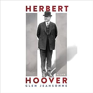 Herbert Hoover Audiobook