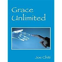 Grace Unlimited: