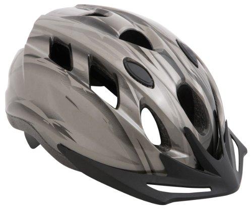 Schwinn Urban Lighted Adult Helmet