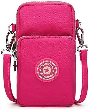 Belt Bag Escalada Universal empaqueta la Cartera Conveniente ...
