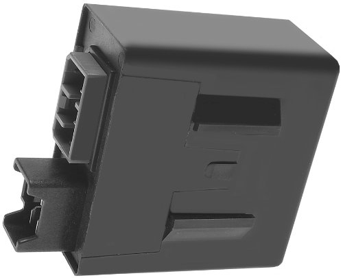 UPC 707773071366, ACDelco E1726C Accessory Power Point Relay Assembly