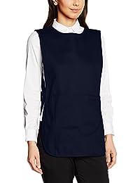Premier Ladies/Womens Pocket Tabard / Workwear