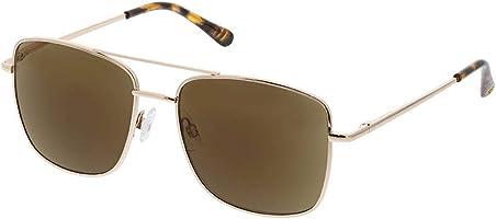 Peepers Big Sur Reading Sunglasses Aviator