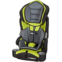 Baby Trend Hybrid LX 3 -in-1 Car Seat, Kiwi