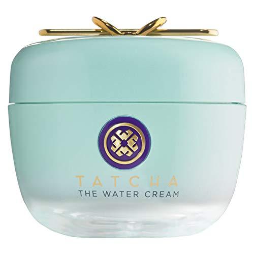 TATCHA The Water Cream 50ml タチャ ウォータークリーム B07SF653TK
