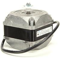 FRANKE FOODSERVICE SYSTEM 19001253 115 Volt Condenser Fan Motor