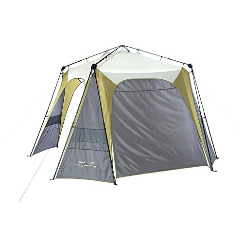 Coleman Signature Sunwall Instant Canopy