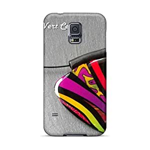 Samsung Galaxy S5 MxF14885yAvH Allow Personal Design HD Rio 2 Skin Best Hard Phone Cases -CharlesPoirier