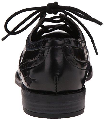 Rocket Dog Melody Mujer Fibra sintética Zapato
