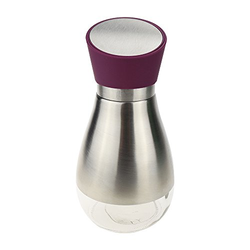 soy sauce spray bottle - 3