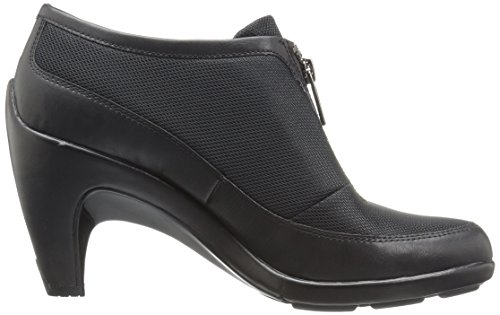 Aerosoles Women's Preview Boot Black GXT7wA85h
