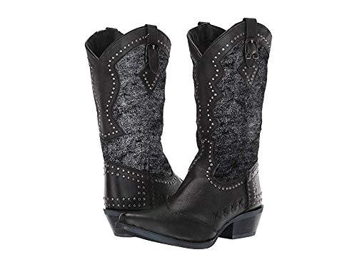 Laredo Western Boots Womens Harloe Snip Toe 11