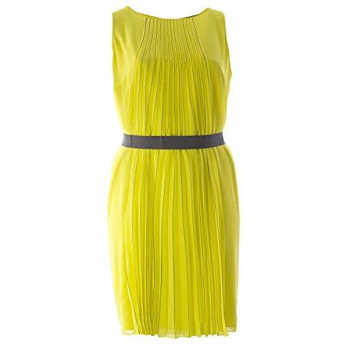 marina-rinaldi-womens-dolmen-pleated-belted-dress-18w-27-yellow