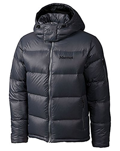 marmot-stockholm-down-jacket-mens-steel-onyx-xxl