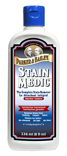 parker-bailey-stain-medic-8oz