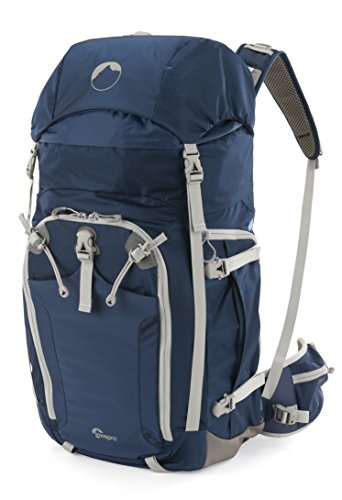 Lowepro Rover Pro 45L AW