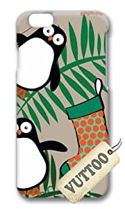 iPhone 6 Case,VUTTOO iPhone 6 Cover With Photo: Out Of Place For Apple iPhone 6 4.7Inch - PC Hard Case by ruishername