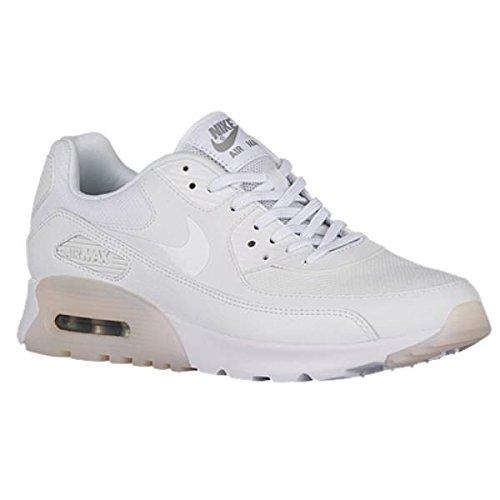 (ナイキ) Nike レディース ランニング?ウォーキング シューズ?靴 Air Max 90 Ultra [並行輸入品]
