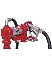 Fill-Rite 285-FR610C Ac Utility Pump