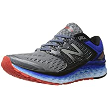 New Balance Men's M1080v6 Running Shoe