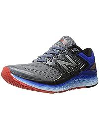 New Balance Men's M1080v6 Running Shoe